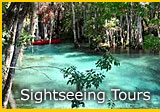Crystal River Sightseeing Cruise